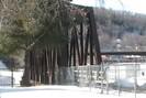 2009-02-14.5475.Bellows_Falls.mpg.jpg