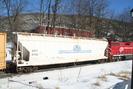 2009-02-14.5492.Bellows_Falls.jpg