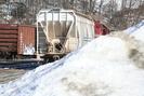 2009-02-14.5525.Bellows_Falls.jpg
