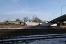 2009-02-17.5621.Utica.jpg