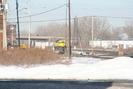 2009-02-17.5626.Utica.jpg