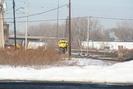 2009-02-17.5627.Utica.jpg