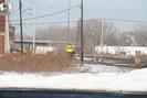 2009-02-17.5628.Utica.jpg