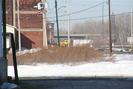 2009-02-17.5629.Utica.jpg