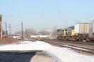 2009-02-17.5635.Utica.jpg