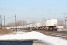 2009-02-17.5638.Utica.jpg