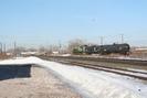 2009-02-17.5646.Utica.jpg