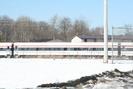 2009-02-17.5705.Rome.jpg
