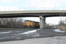 2009-02-17.5721.Syracuse.jpg