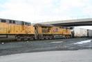 2009-02-17.5727.Syracuse.jpg