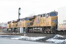 2009-02-17.5731.Syracuse.jpg