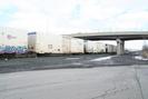 2009-02-17.5734.Syracuse.jpg
