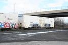 2009-02-17.5738.Syracuse.jpg