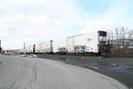 2009-02-17.5739.Syracuse.jpg