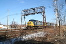 2009-02-17.5742.Lyons.jpg