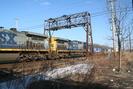 2009-02-17.5744.Lyons.jpg