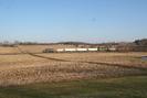 2009-02-17.5785.Lyons.jpg