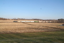 2009-02-17.5787.Lyons.jpg