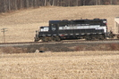 2009-02-17.5788.Lyons.jpg