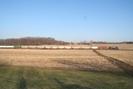 2009-02-17.5794.Lyons.jpg