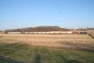 2009-02-17.5796.Lyons.jpg