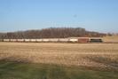 2009-02-17.5799.Lyons.jpg