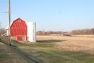 2009-02-17.5807.Lyons.jpg
