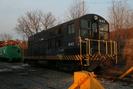 2009-02-17.5809.Industry.jpg