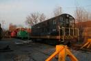 2009-02-17.5810.Industry.jpg