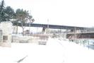 2009-02-22.5886.Guelph.jpg