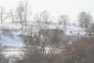 2009-02-22.5904.Breslau.jpg