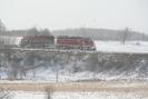 2009-02-22.5905.Breslau.jpg