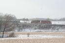 2009-02-22.5906.Breslau.jpg