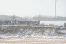 2009-02-22.5907.Breslau.jpg