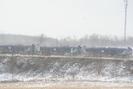 2009-02-22.5908.Breslau.jpg
