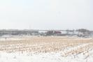 2009-02-22.5909.Breslau.jpg
