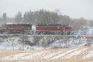 2009-02-22.5911.Breslau.jpg
