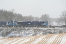 2009-02-22.5913.Breslau.jpg