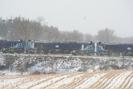 2009-02-22.5914.Breslau.jpg