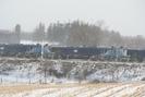 2009-02-22.5915.Breslau.jpg