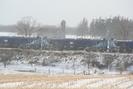 2009-02-22.5916.Breslau.jpg