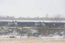 2009-02-22.5921.Breslau.jpg