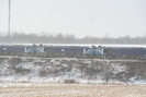 2009-02-22.5922.Breslau.jpg
