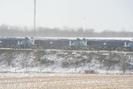 2009-02-22.5923.Breslau.jpg