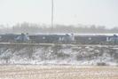 2009-02-22.5924.Breslau.jpg
