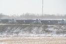 2009-02-22.5925.Breslau.jpg