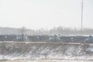 2009-02-22.5926.Breslau.jpg