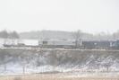 2009-02-22.5928.Breslau.jpg