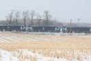 2009-02-22.5932.Breslau.jpg