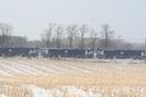 2009-02-22.5933.Breslau.jpg